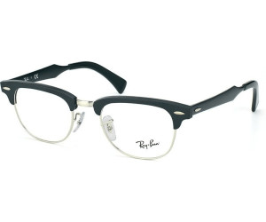 ray ban brille klopp