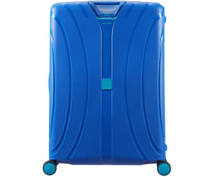 Valise rigide American Tourister Lock'n'Roll 75 cm Skydiver Blue bleu B0M2V