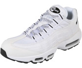best website 62c8b ed0b7 Nike Air Max 95 whiteblack