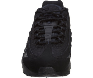 Nike Air Max 95 all black ab 124,99 € | Preisvergleich bei