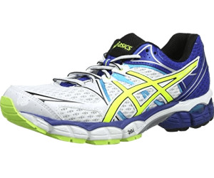 prezzo asics gel pulse 6