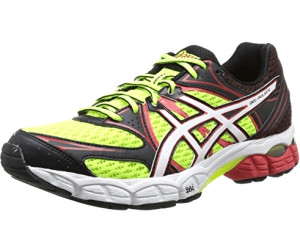 asics scarpe gel pulse 6