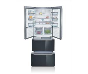 Bosch Kühlschrank Service : Bosch kühlschrank service österreich setzen sie sich mit uns in