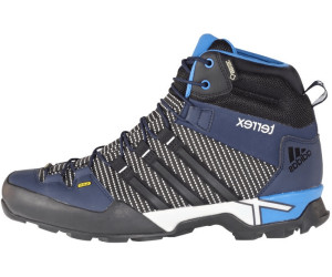 d57b5d8b2cdaae Buy Adidas Terrex Scope High GTX from £145.70 – Best Deals on idealo ...