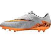 Nike Hypervenom Phatal II FG f237a0f96a8