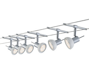 Paulmann Wire Seil System SheelaLED 94123