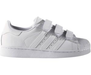 Adidas Superstar Foundation Jr