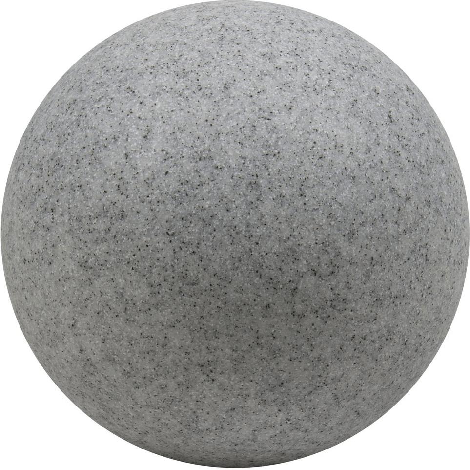 Heitronic Mundan Granit (35958)