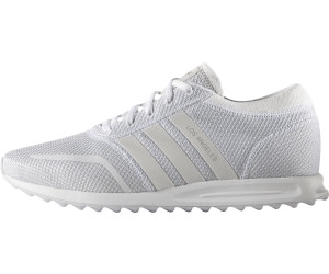 new product 795ce b5e89 Adidas Los Angeles ab 41,88 € (Oktober 2019 Preise ...