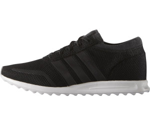 Adidas Los Angeles ab 44,77 € (November 2019 Preise