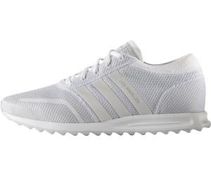 Adidas Los Angeles au meilleur prix | Février 2020 |