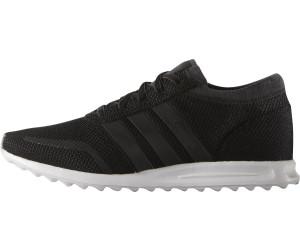 Adidas Los Angeles au meilleur prix sur