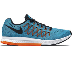 e4e51a8669d6 Buy Nike Air Zoom Pegasus 32 from £65.00 – Best Deals on idealo.co.uk