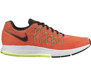 the latest 2e04b 08643 nike pegasus 32 trovaprezzi