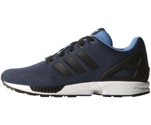 adidas zx flux dark grey