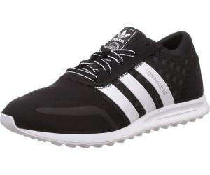 Adidas Los Angeles W ab 44,97 € (Oktober 2019 Preise