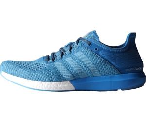 Adidas Cosmic Boost france
