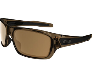 e5162490df7 Buy Oakley Turbine OO9263 from £65.10 – Best Deals on idealo.co.uk
