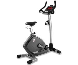 BH Fitness Heimtrainer Ergometer LK 7200