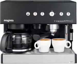 Machine A Cafe A Grain Delonghi Ecamx