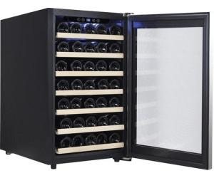 Weinkühlschränke Preisvergleich | Günstig bei idealo kaufen | {Weinkühlschränke 76}