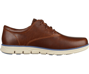 timberland bradstreet oxfords homme