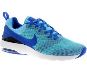 timeless design 7c691 1a121 Nike Wmns Air Max Siren. 49,89 € – 229,71 €