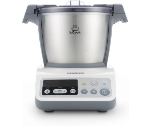 Buy kenwood kcook ccc200wh from 12799 compare prices on idealo forumfinder Gallery