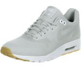 Nike Air Max 1 Ultra Jacquard