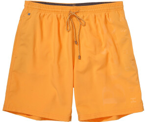 569d1062c5 Buy Hugo Boss Orca Swim Shorts (50264656) from £32.88 – Best Deals ...