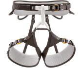 Klettergurt Petzl Damen : Klettergurte bergausrüstung zustand gebraucht willhaben