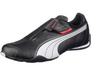 puma sneaker redon move