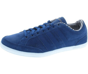 14c1209735ce08 Adidas NEO Caflaire ab 41