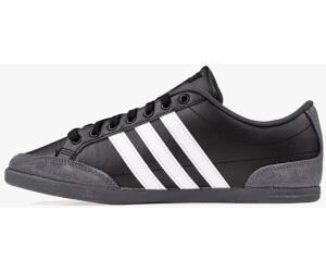Adidas Caflaire au meilleur prix sur idealo.fr
