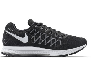 more photos 54737 3580d Nike Air Zoom Pegasus 32 Women
