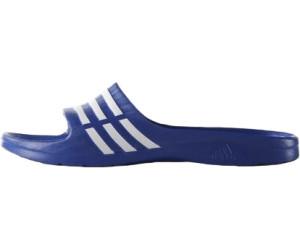 Adidas Duramo Sleek bold blue/white/bold blue