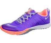 premium selection ffb85 b0711 Nike Lunar Cross Element hyper grape bright mango light ash grey
