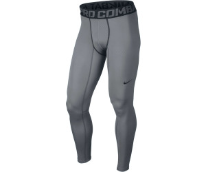 Nike Pro Hyperwarm Compression Lite ab 39,99