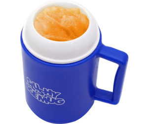 TV Das Original Slushy Mug