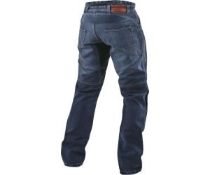 Trilobite Agnox motorcycle jeans da uomo