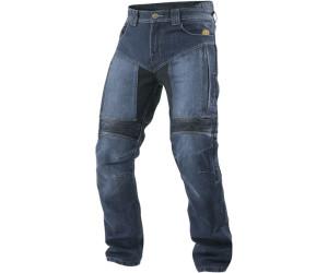 Trilobite Agnox Kevlar Jeans ab 251,80 € | Preisvergleich