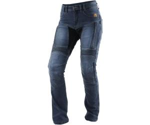 Germot Trilobite Agnox Kevlar Jeans Damen ab 179,99