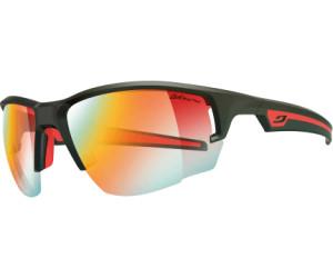 Julbo Venturi J4701114 Sonnenbrille Sportbrille IPZxiU