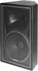 Image of JB Systems Vibe 15 MKII