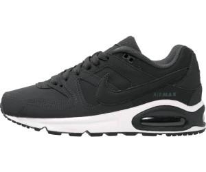 Nike Damen Air Max Command Outdoor Fitnessschuhe