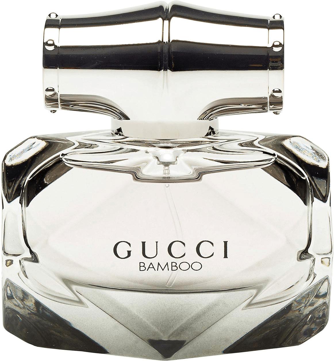 Gucci Bamboo Eau de Parfum (30ml)