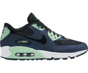 Nike Air Max 90 Hyp WC Wmns ab 110,68 € | Preisvergleich bei