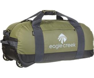 eagle creek No Matter What Duffel XL Olive XKUn8Ah