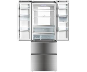 Kühlschrank Haier : Haier b fe cmjw ab u ac preisvergleich bei idealo