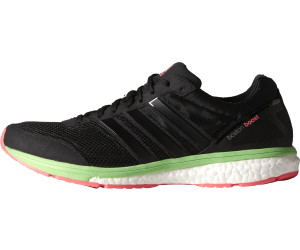 zapatillas adidas boost boston